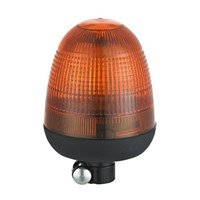 LED Beacon Din Mount (Dual Voltage)