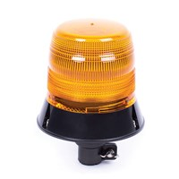 400 Series LED Beacon 1 Bolt