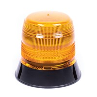 ECE-R65 LED Beacon 1 Bolt