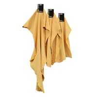 Small Premium Chamois Leather 2sq ft